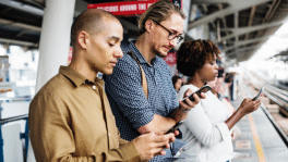 """Studie: """"Unzivilisierte"""" Leserkommentare machen Medien-Angebote unattraktiver"""
