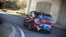 Umweltbundesamt bereitet eigene Auto-Abgasmessungen vor