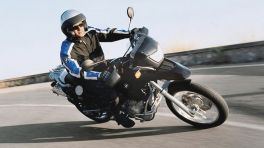 BMW, Zweirad
