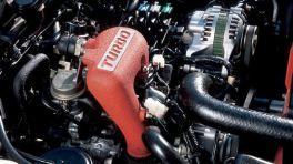Bericht: Mazda baut Range Extender mit Wankelmotor