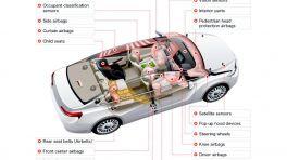 Autozuliefer KSS kauft Airbag-Hersteller Takata