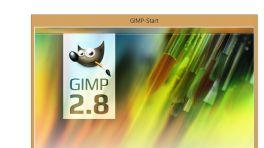 20 Jahre Gimp: Mehr als eine Geschichte der Bildbearbeitung