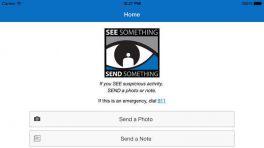 New York: App soll Terroranschläge verhindern