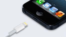 iPhone: Apple plant angeblich Ende des Klinkensteckers
