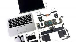 Praxistipp: Tastatur- und Trackpad-Störungen unter El Capitan beheben