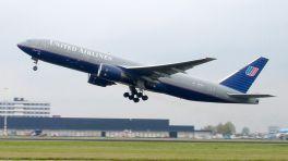 Fluggesellschaft schafft 6000 iPhone-6-Plus-Geräte für Mitarbeiter an