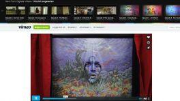 Videoportal Vimeo öffnet 4K-Streaming für alle Nutzer
