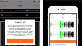 Screenrecording-Tool Vidyo fliegt aus dem App Store