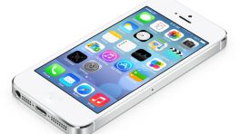 "Gerüchteküche: ""iPhone 5e"" statt ""iPhone 6c""?"