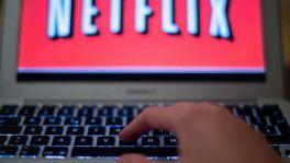 Geoblocking: Netflix will Regionssperren erzwingen