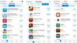 Apple erhöht App-Store-Preise in diversen Ländern