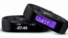 Microsoft kauft Apple Watch an