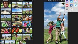 iMovie für Mac wird stabiler