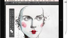 iPad am Mac: Grafiktablett-App Astropad deutlich günstiger