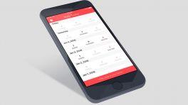 Music Tracker beobachtet iOS-Musikbestand