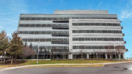 iCar-Gerüchte: Apple baut R&D-Zentrum neben QNX