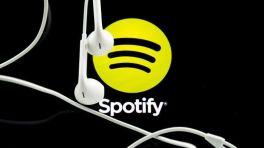 Kontra Apple Music: Deezer und Spotify wappnen sich mit Investorengeldern und Zukäufen