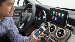 "Bericht: Apple verliert ""iCar""-Projektboss"