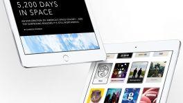 Apple-News-App könnte teilweise kostenpflichtig werden