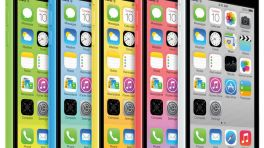 Neues 4-Zoll-iPhone angeblich bereits in Produktion