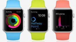 Datenschutz bei Fitnesstrackern: Forscher loben Apple
