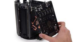 """Grafikprobleme beim Mac Pro: Apple startet """"geheimes"""" Austauschprogramm"""