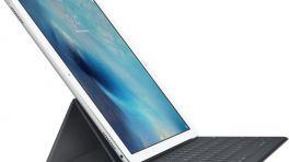 """""""iPad Air 3"""" wohl ohne 3D-Touch-Unterstützung"""