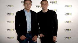 """""""Wanted"""": Amazons erste deutsche Serie mit Matthias Schweighöfer"""