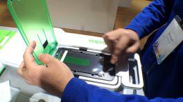 Auch deutsche Apple Stores montieren Displayschutzfolie