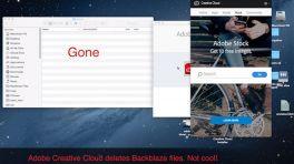Lösch-Bug: Adobe stellt neuen Creative-Cloud-Installer bereit