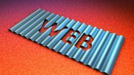 WebKit: FTL JIT erhält neues Backend unter OS X