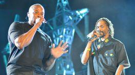 Bericht: Dr.-Dre-Serie wird Apple Music bewerben