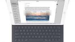 Analysten sagen Verkaufseinbruch beim iPad voraus
