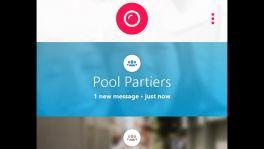 Skype schließt Vidoechat-App Qik