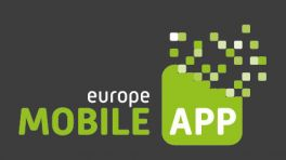 App-Entwicklung: Call for Papers für Mobile App Europe gestartet