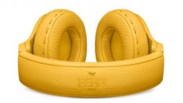 Luxus-Kopfhörer von Beats für 1300 Euro