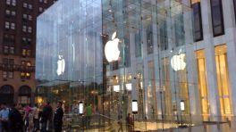 Apple v FBI: Apples Kehrtwende und Erfolg in New York