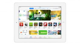 App Store: Apple liefert wöchentlich Statistiken an Entwickler