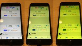 """Apple schmeißt """"Nachtschicht""""-Konkurrent aus dem App Store"""