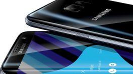 Gerücht: iPhone mit OLED-Bildschirn und 5,8 Zoll ab 2017