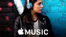 iOS-Musik-App: Verbesserungen für Beats 1