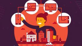 Marketing Cloud: Adobe verfolgt Nutzer über unterschiedliche Geräte