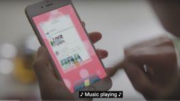 Apple plant erste eigene TV-Serie