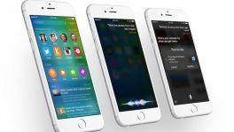 """Apple erweitert """"In der Nähe""""-Funktion auf Österreich und die Schweiz"""