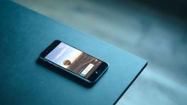 Twitter publiziert Zahlen zur Streaming-App Periscope