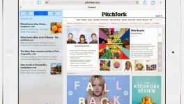 iOS-Linkproblem: Apps in Verdacht