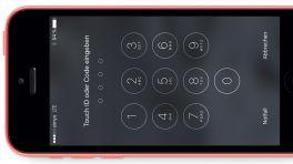 iPhones knacken: FBI bietet flächendeckend Hilfe an