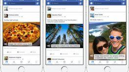 Barrierefreiheit: Facebook lässt KI Bilder beschreiben
