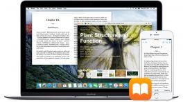 Praxistipp: Wie man PDFs mit iCloud und iBooks synchronisiert