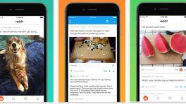 Offizielle Reddit-App für iOS verfügbar